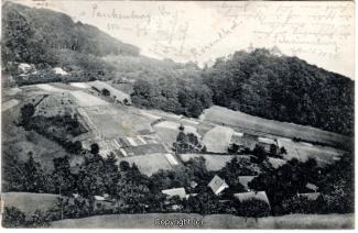 0510A-Schaumburg011-Panorama-Burg-Ort-1908-Scan-Vorderseite.jpg