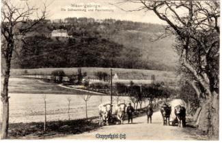 0550A-Schaumburg009-Panorama-Burg-Ochsenkarren-1912-Scan-Vorderseite.jpg