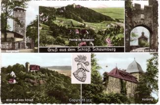 0710A-Schaumburg016-Multibilder-Burg-1953-Scan-Vorderseite.jpg
