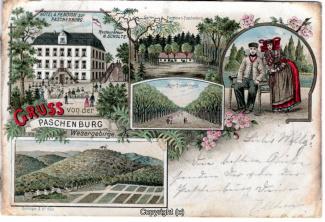 1050A-Paschenburg001-Multibilder-Burg-Litho-1898-Scan-Vorderseite.jpg