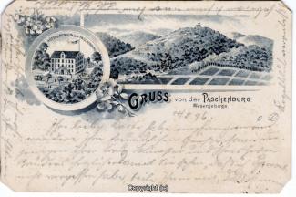 1070A-Paschenburg002-Multibilder-Burg-Litho-1896-Scan-Vorderseite.jpg