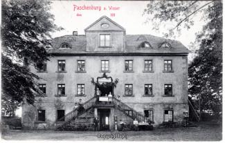 1100A-Paschenburg003-Burg-1917-Scan-Vorderseite.jpg