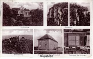 1200A-Paschenburg004-Multibilder-Burg-Suentel-Scan-Vorderseite.jpg