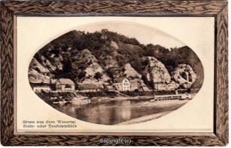 0050A-Steinmuehle001-Muehle-Weser-Raddampfer-1911-Scan-Vorderseite.jpg