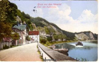 0070A-Steinmuehle002-Muehle-Weser-Raddampfer-1912-Scan-Vorderseite.jpg