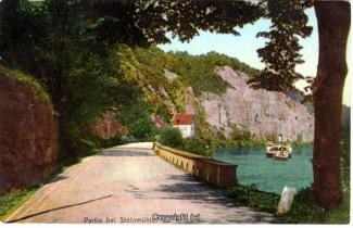 0090A-Steinmuehle003-Muehle-Weser-Raddampfer-1912-Scan-Vorderseite.jpg