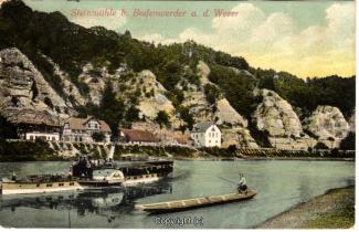 0130A-Steinmuehle006-Muehle-Weser-Raddampfer-1916-Scan-Vorderseite.jpg
