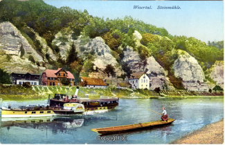 0135A-Steinmuehle007-Muehle-Weser-Raddampfer-Scan-Vorderseite.jpg