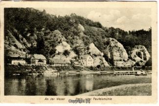 0160A-Steinmuehle009-Muehle-Weser-Raddampfer-1917-Scan-Vorderseite.jpg