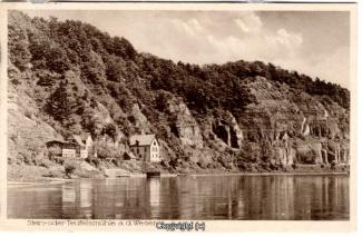 0170A-Steinmuehle010-Muehle-Weser-Raddampfer-1926-Scan-Vorderseite.jpg