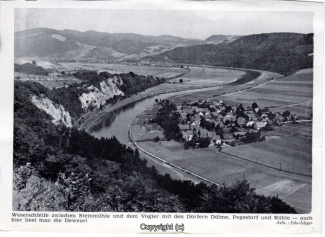 0270A-Steinmuehle014-Panorama-Weser-Scan-Vorderseite.jpg