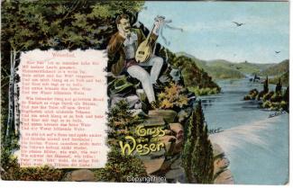 0050A-Weser013-Panorama-Weser-Saenger-Weserlied-Litho-1911-Scan-Vorderseite.jpg