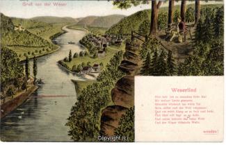 0110A-Weser019-Panorama-Weser-Saenger-Weserlied-Litho-1908-Scan-Vorderseite.jpg