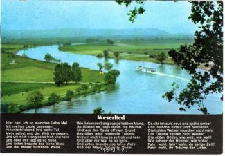 1210A-Weser002-Weser-Schiff-Weserlied-Hameln-Scan-Vorderseite.jpg