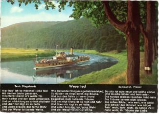 1240A-Weser005-Weser-Raddampfer-Weserlied-Scan-Vorderseite.jpg
