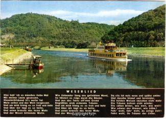 1250A-Weser006-Weser-Schiff-Weserlied-Bodenwerder-Scan-Vorderseite.jpg