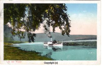 1510A-Weser009-Weser-Raddampfer-1926-Scan-Vorderseite.jpg