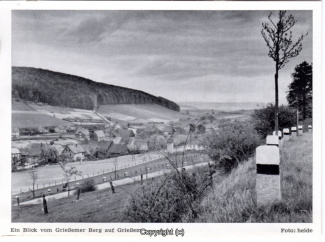 1110A-Weserbergland001-Griessem-Panorama-Scan-Vorderseite.jpg