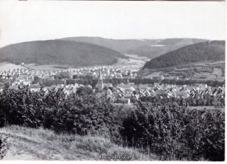 1130A-Weserbergland003-Luegde-Panorama-Scan-Vorderseite.jpg