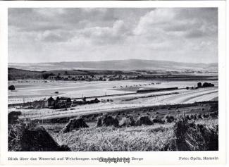 1140A-Weserbergland004-Wehrbergen-Panorama-Scan-Vorderseite.jpg