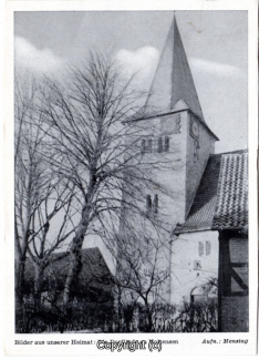1150A-Weserbergland005-Holtensen-Kirche-Scan-Vorderseite.jpg