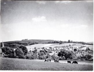 1160A-Weserbergland006-Holtensen-Panorama-Scan-Vorderseite.jpg