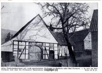 1180A-Weserbergland008-Siekholz-Ort-Scan-Vorderseite.jpg