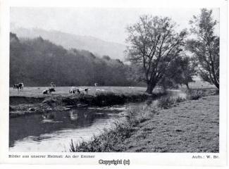 1190A-Weserbergland009-An-der-Emmer-Scan-Vorderseite.jpg