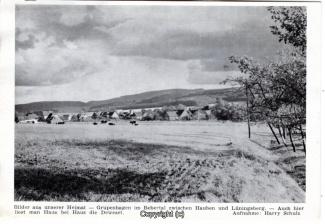 1210A-Weserbergland011-Grupenhagen-Panorama-Scan-Vorderseite.jpg