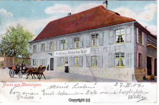 0230A-Blansingen009-Gasthaus-Roemischer-Hof-Litho-1904-Scan-Vorderseite.jpg