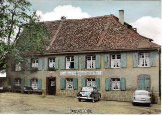 0240A-Blansingen010-Gasthaus-Roemischer-Hof-Scan-Vorderseite.jpg