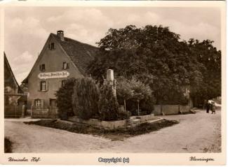 0250A-Blansingen011-Gasthaus-Roemischer-Hof-Scan-Vorderseite.jpg