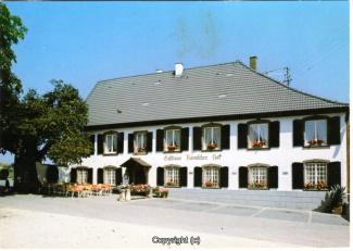 0310A-Blansingen012-Gasthaus-Roemischer-Hof-Scan-Vorderseite.jpg