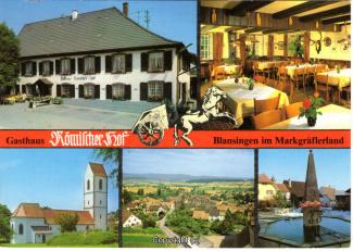 0320A-Blansingen013-Multibilder-Ort,-Gasthaus-Roemischer-Hof-1986-Scan-Vorderseite.jpg