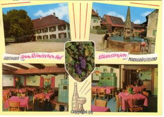 0330A-Blansingen014-Multibilder-Ort,-Gasthaus-Roemischer-Hof-Scan-Vorderseite.jpg