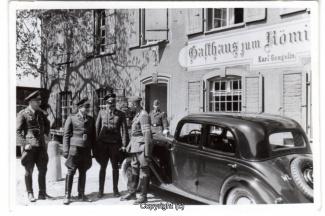 0410A-Blansingen029-Weltkrieg-Gasthaus-Roemischer-Hof-Foto-Scan-Vorderseite.jpg