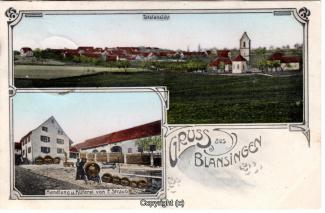 0520A-Blansingen017-Multibilder-Panorama-Ort-Kueferei-Straub-1908-Scan-Vorderseite.jpg