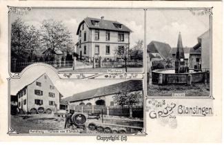 0530A-Blansingen018-Multibilder-Ort-Kueferei-Straub-1908-Scan-Vorderseite.jpg