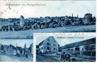 0550A-Blansingen019-Multibilder-Panorama-Ort-Kueferei-Straub-1914-Scan-Vorderseite.jpg