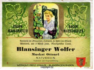 0610A-Blansingen028-Weinetikette-Keine-AK-Scan-Vorderseite.jpg