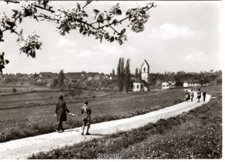 0820A-Blansingen016-Panorama-Ort-1971-Scan-Vorderseite.jpg