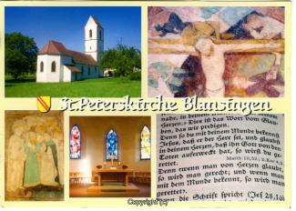 0830A-Blansingen015-Multibilder-Kirche-Scan-Vorderseite.jpg