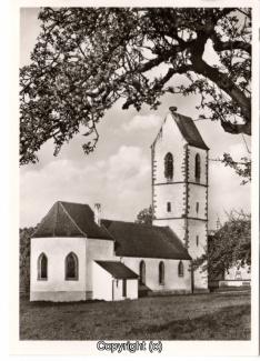 0850A-Blansingen023-Kirche-Scan-Vorderseite.jpg