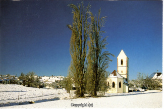 0870A-Blansingen024-Kirche-1990-Scan-Vorderseite.jpg