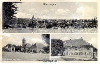 1070A-Blansingen008-Multibilder-Ort,-Gasthaus-Roemischer-Hof-Scan-Vorderseite.jpg