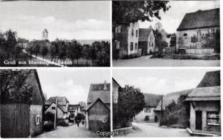 1080A-Blansingen020-Multibilder-Ort-1953-Scan-Vorderseite.jpg