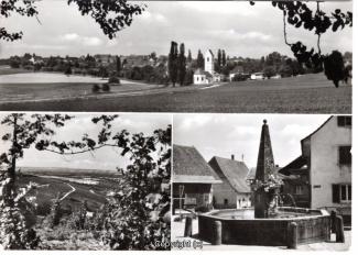 1090A-Blansingen021-Multibilder-Ort-Scan-Vorderseite.jpg