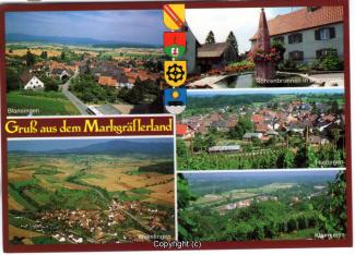 1120A-Blansingen022-Multibilder-Efringen-Kirchen-Scan-Vorderseite.jpg