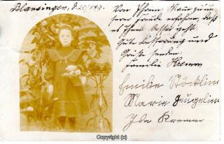 2020A-Blansingen027-Person-1904-Scan-Vorderseite.jpg