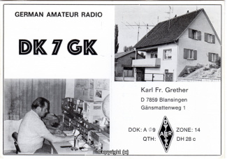 2050A-Blansingen025-Amateurfunker-Grether-1976-Scan-Vorderseite.jpg